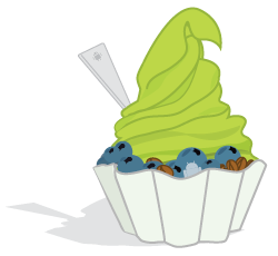 Google Android 2.2 Froyo