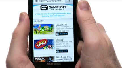 gameloft-games-offer