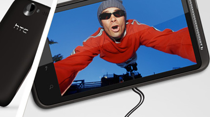 htc vrea sa vinda 60 milioane de telefoane in 2011