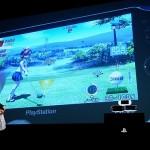 Succesorul lui PSP prezentat de Shuhei Yoshida - Sony NGP