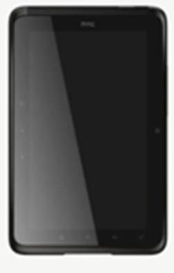Tableta HTC
