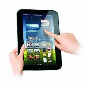 Lenovo prezintă tableta Android LePad convertibilă în notebook Windows7 cu Intel Core i5
