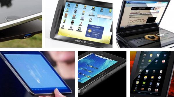 tablete 2011