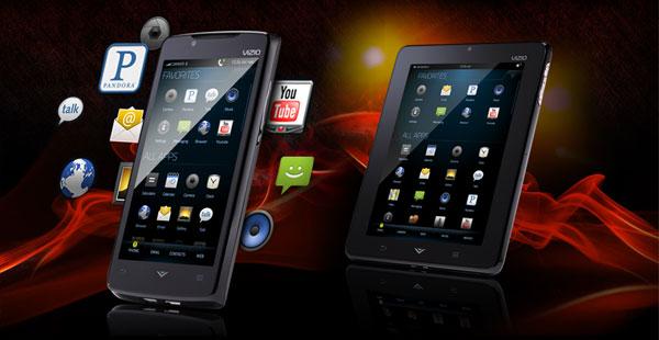 vizio-via-tablet-via-phone