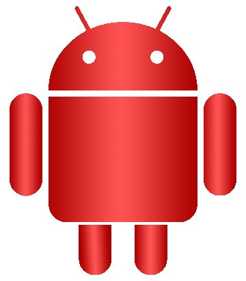 Android _rosu