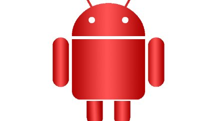 Android _rosu_preview