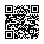 SMS Parking Romania