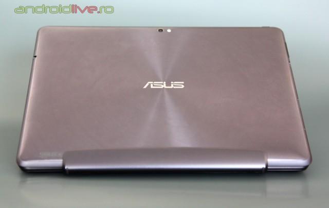Tableta ASUS Transformer Prime