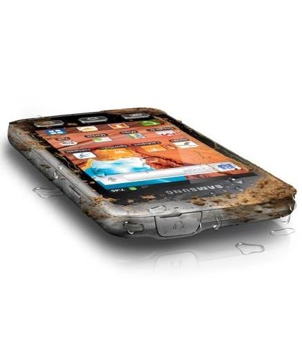Samsung S5690 Galaxy Xcover