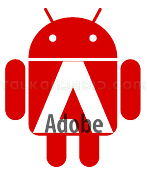 adobe - android