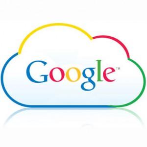 Google GDrive