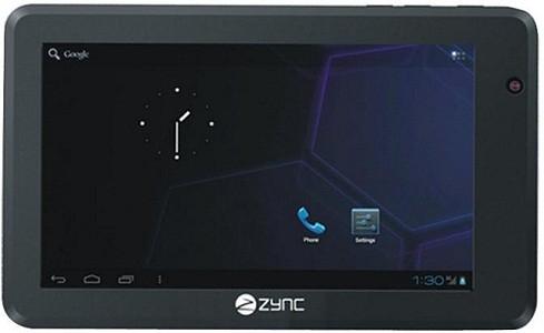 Zync Z990