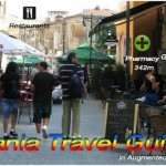 Romanian Travel Guide