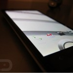HTC EVO One