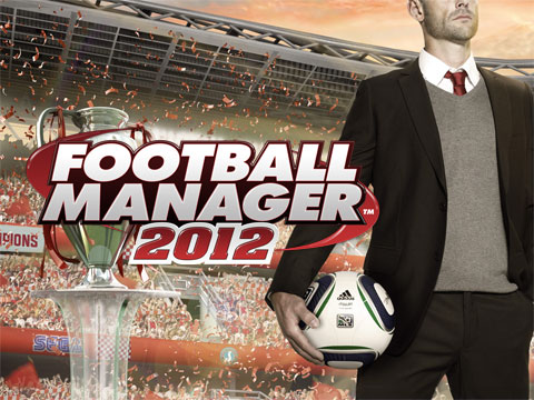 Football Manager Android