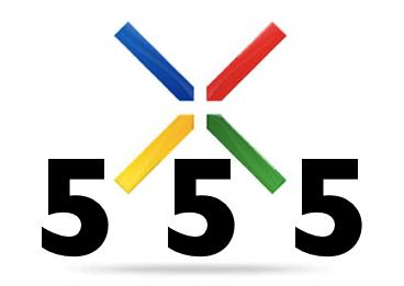 Nexus-5-5-5