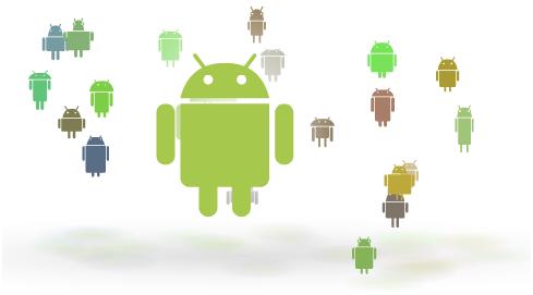 Dezvoltatorii Android pot comunica direct cu utilizatorii prin Google Play