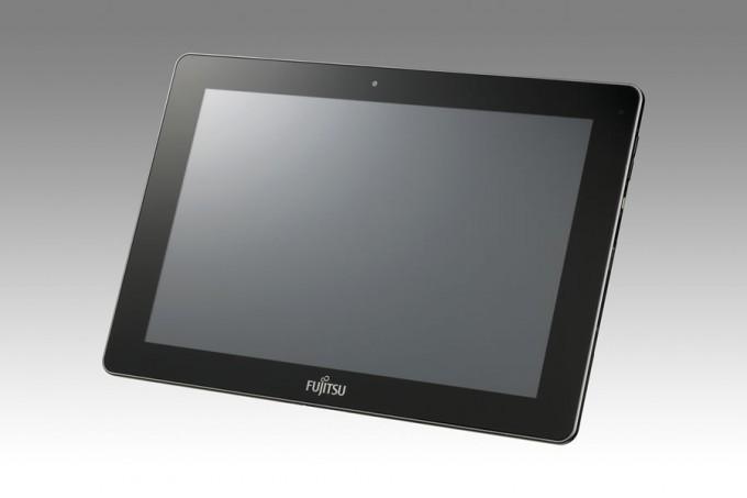 Fujitsu Stylistic
