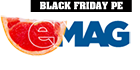Oferte Black Friday la EMAG