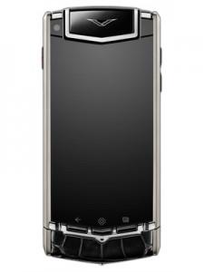 cel mai scump telefon Vertu Ti