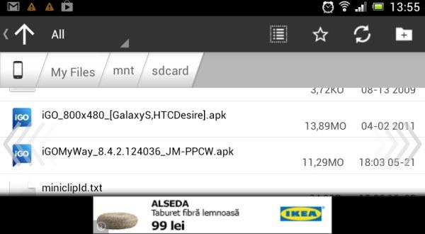 IGO_Android01