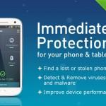 Antivirus Security - FREE de la AVG