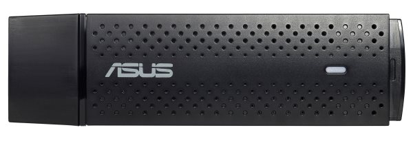 ASUS Miracast Dongle