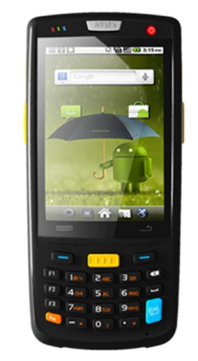 Mobility iData 95W