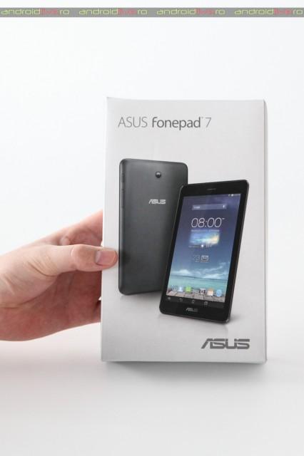 ASUS Fonepad 7 2014