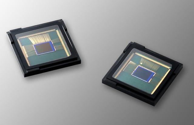 Senzor Samsung S5K3P3