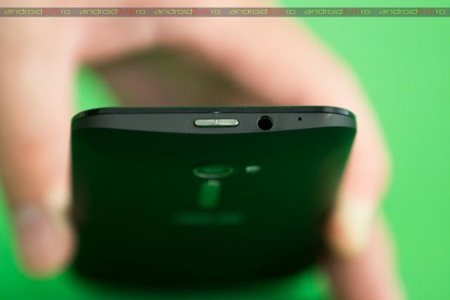 review-asus-zenfone2-ze500cl-1584