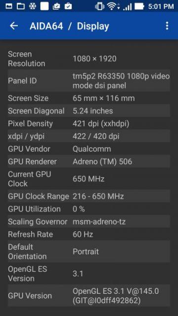 ASUS-Zenfone-3-hardware-004