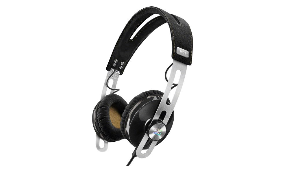 Casca Sennheiser MOMENTUM On-Ear 2