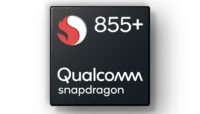 Qualcomm Snapdragon 855 Plus