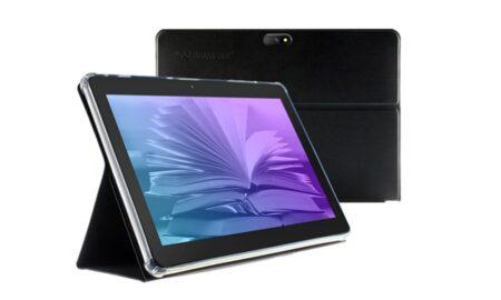 Tableta Viva H1003 LTE PRO/1